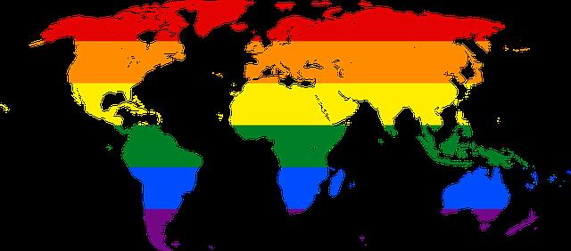 rainbow-world-map-1192306_640