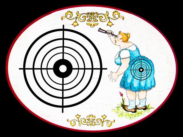 target-1263549_640